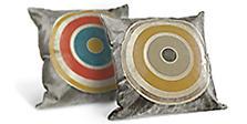 Archer Pillows