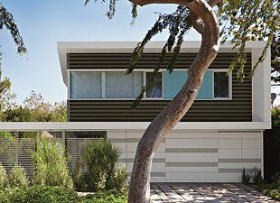 Proto Homes: Sunlight Residence