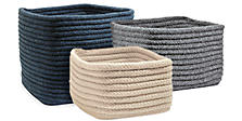 Kori Storage Baskets