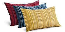 Samso Pillows