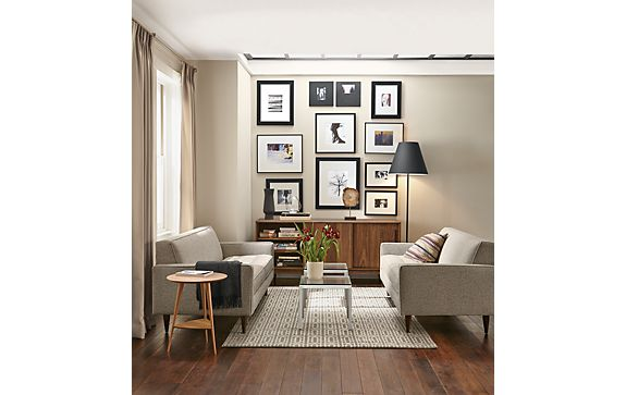 Reese Sofas Living Room Modern Living Room Furniture