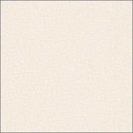 Bison white