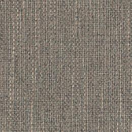 Dakota graphite