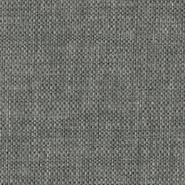 Daly granite