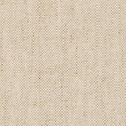 Danish linen