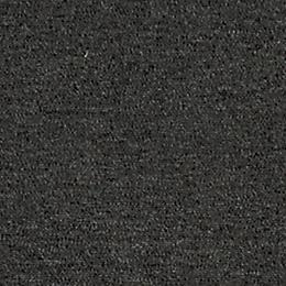 Delamont charcoal