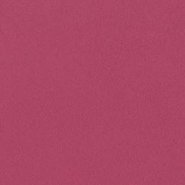 Desmond pink