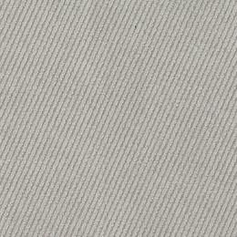 Doss grey