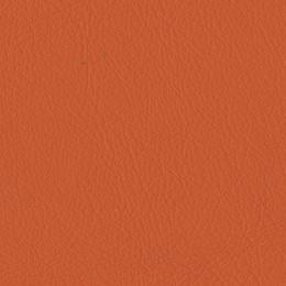 Elmo Soft orange