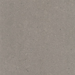 Fog quartz composite