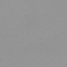 Grey MDF