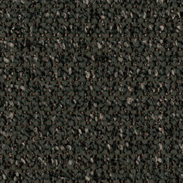 Orla charcoal