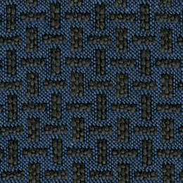 Pasha blue