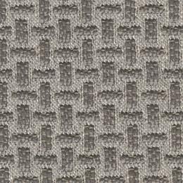 Pasha cement