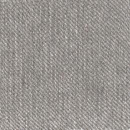 Petra grey