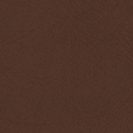 Pistel brown