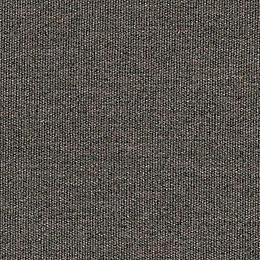 Sims granite