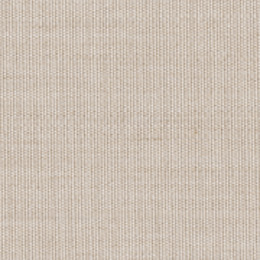 Sunbrella® Canvas flax