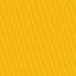 Sunbrella® Canvas yellow