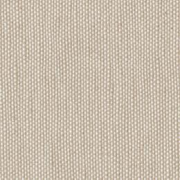 Tannon flax