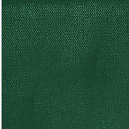 Vance emerald