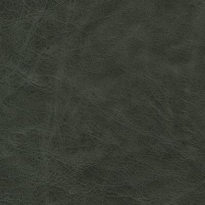 Annata olive
