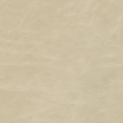 Annata parchment