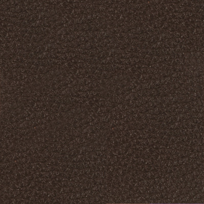 Bison brown