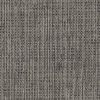 Briar grey