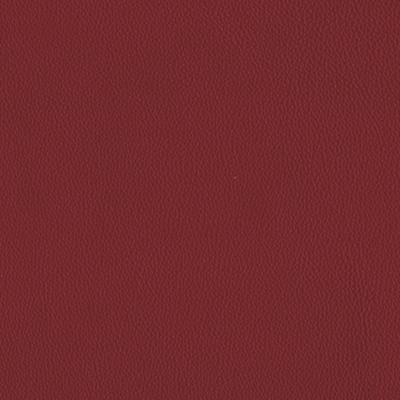 Cape crimson