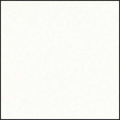 Cape white