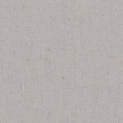 Danish grey