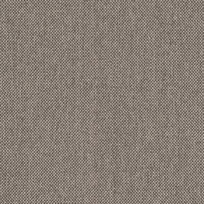 Dawson cement