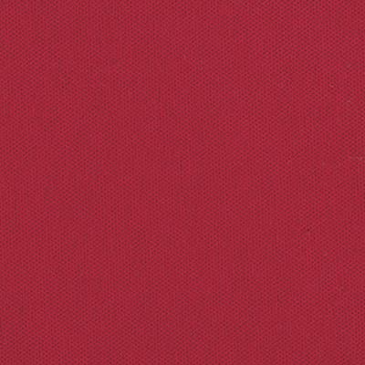 Dayne red