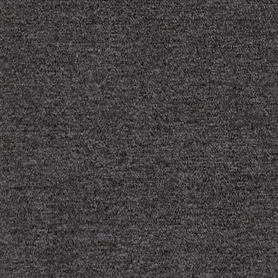 Delamont flannel