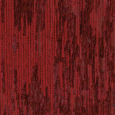 Della red