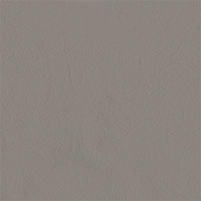 Elmo Soft grey