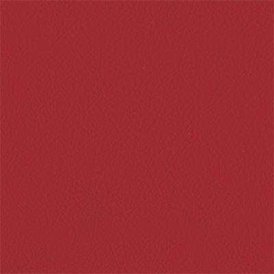 Elmo Soft red