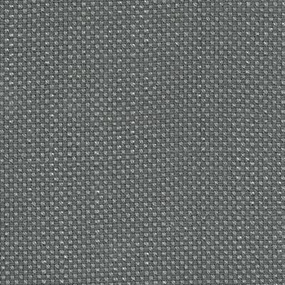 Elna graphite