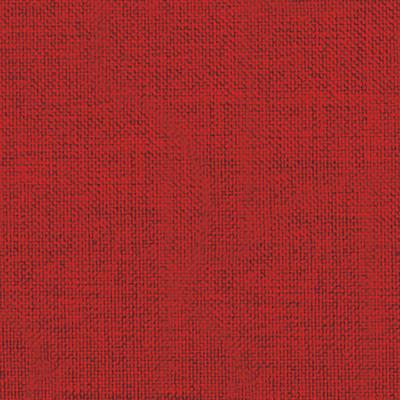 Essen red