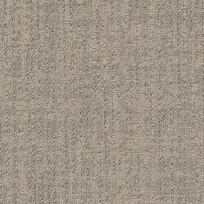 Etch grey
