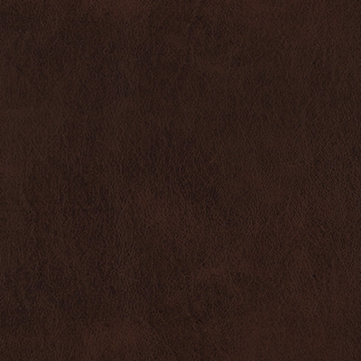 Flagstaff chocolate