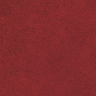 Flagstaff crimson