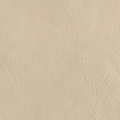 Flagstaff linen