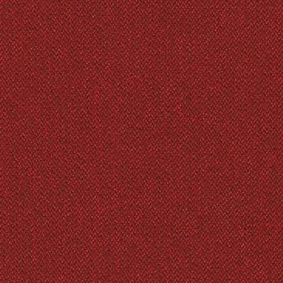 Flint red
