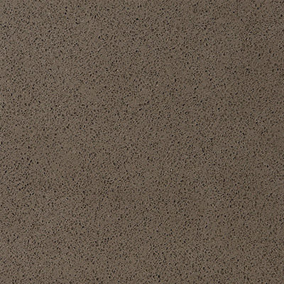 Grey quartz composite