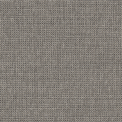 Kismet grey