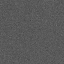 Grey laminated plywood