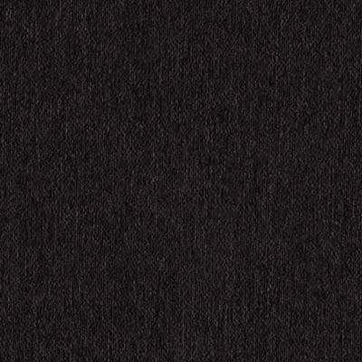 Merit black
