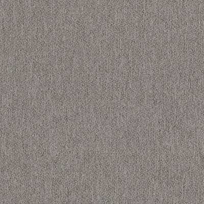 Merit grey